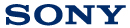 Sony Imaging Products & Solutions Inc.