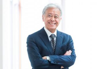 mr.yasuhiroando