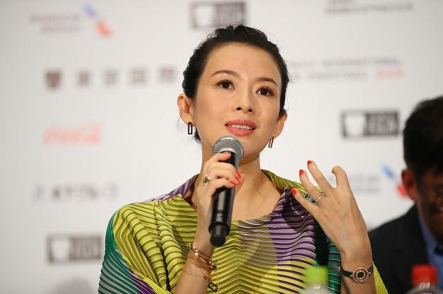Zhang Ziyi_1029