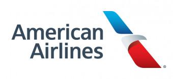 アメリカン航空