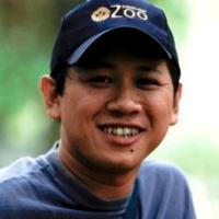 東南アジア映画の巨匠たち