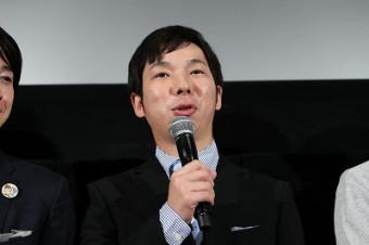 櫻井拓也さん