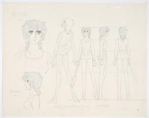 日本アニメ映画史の変化点