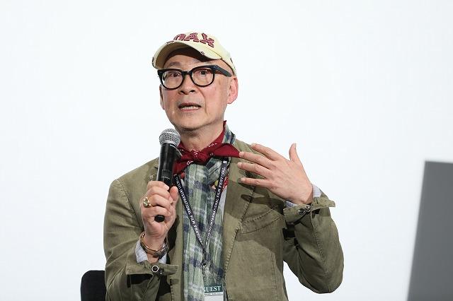 ヨン・ファン監督_02
