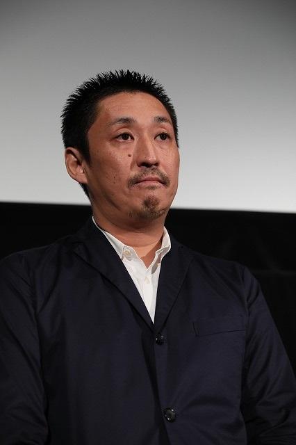 倉本朋幸監督