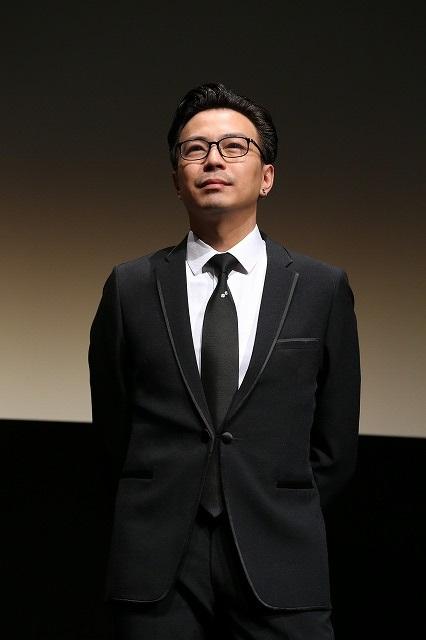 ウォン・シンファン