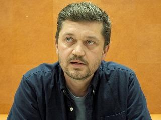 ヴァレンチン・ヴァシャノヴィチ